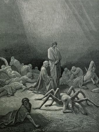 https://imgc.artprintimages.com/img/print/arachne-from-the-12th-canto-of-dante-s-purgatory_u-l-o41yv0.jpg?p=0