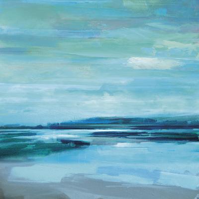 Aran Shore-Paul Duncan-Giclee Print