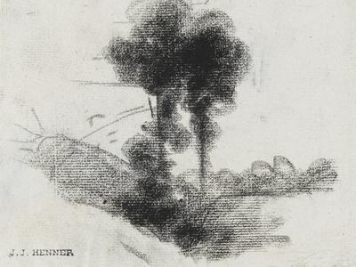 https://imgc.artprintimages.com/img/print/arbres_u-l-pbqdqo0.jpg?p=0