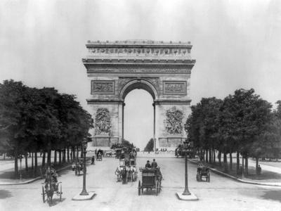 https://imgc.artprintimages.com/img/print/arc-de-triomphe-on-champs-elysee-photograph-paris-france_u-l-q1gnw3m0.jpg?p=0