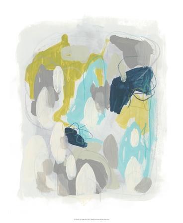 https://imgc.artprintimages.com/img/print/arc-lights-iii_u-l-f97omv0.jpg?p=0