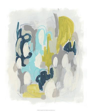https://imgc.artprintimages.com/img/print/arc-lights-iv_u-l-f97omw0.jpg?p=0