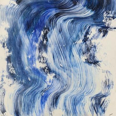 https://imgc.artprintimages.com/img/print/arc-wave-ii_u-l-q1gjyny0.jpg?p=0