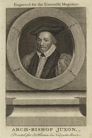 https://imgc.artprintimages.com/img/print/arch-bishop-juxon_u-l-ppagga0.jpg?p=0