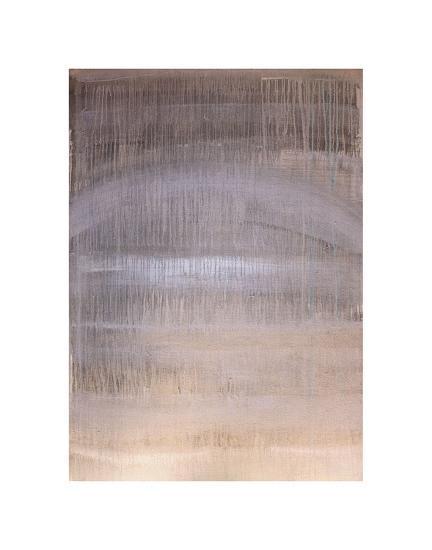 Arch of Day-Gabriella Lewenz-Art Print