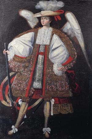 https://imgc.artprintimages.com/img/print/archangel-in-lace-costume-with-rifle_u-l-poosrj0.jpg?p=0