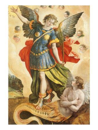 https://imgc.artprintimages.com/img/print/archangel-kills-lucifer-1587_u-l-p7h8cu0.jpg?p=0