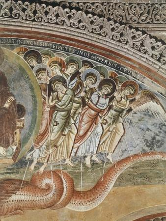https://imgc.artprintimages.com/img/print/archangel-michael-and-angels-fighting-against-dragon-detail-from-vision-of-apocalypse_u-l-prond30.jpg?p=0