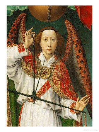 https://imgc.artprintimages.com/img/print/archangel-michael-weighing-souls-close-up-of-angel_u-l-p12v370.jpg?p=0