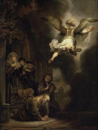 https://imgc.artprintimages.com/img/print/archangel-raphael-leaving-the-family-of-tobias_u-l-obtp20.jpg?p=0