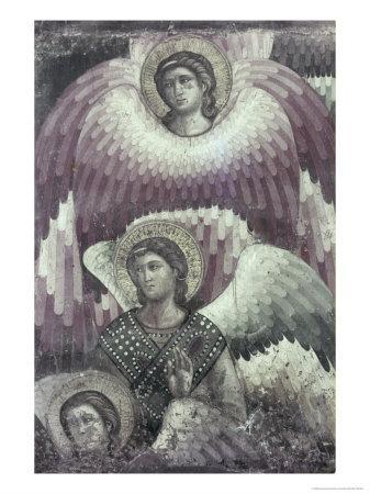 https://imgc.artprintimages.com/img/print/archangel-seraphim_u-l-p3bka50.jpg?p=0