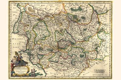 https://imgc.artprintimages.com/img/print/archbishopric-of-magdeburg-and-the-duchy-of-anhalt_u-l-q19qzpl0.jpg?p=0