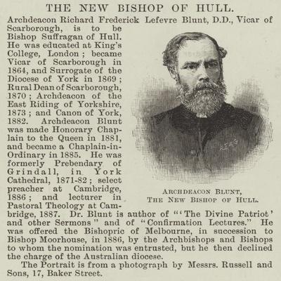 https://imgc.artprintimages.com/img/print/archdeacon-blunt-the-new-bishop-of-hull_u-l-pvykzj0.jpg?p=0