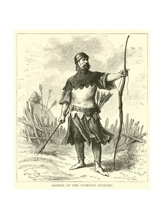 https://imgc.artprintimages.com/img/print/archer-of-the-twelfth-century_u-l-ppd1wn0.jpg?p=0