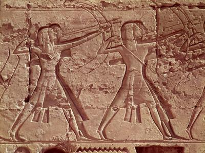 https://imgc.artprintimages.com/img/print/archers-detail-from-the-hunt-of-ramesses-iii-from-the-mortuary-temple-of-ramesses-iii-new-kingdom_u-l-oot1v0.jpg?p=0