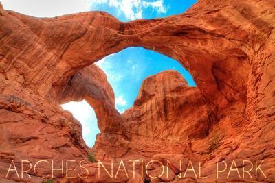 https://imgc.artprintimages.com/img/print/arches-national-park-utah-daytime-blue-sky_u-l-q1greg80.jpg?p=0