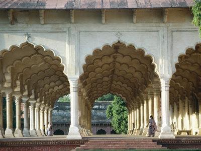 https://imgc.artprintimages.com/img/print/arches-the-red-fort-agra-unesco-world-heritage-site-uttar-pradesh-state-india-asia_u-l-p2elqk0.jpg?p=0