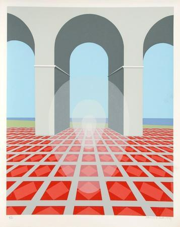 https://imgc.artprintimages.com/img/print/arches_u-l-f5b4hi0.jpg?p=0