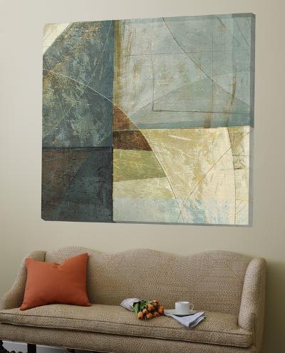 Arches-Mike Schick-Loft Art