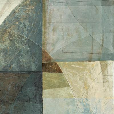 Arches-Mike Schick-Premium Giclee Print