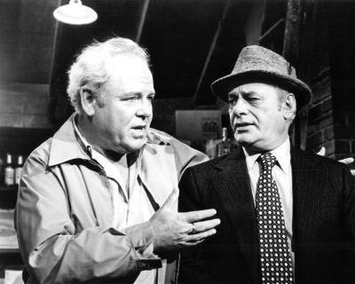 Archie Bunker's Place (1979)--Photo