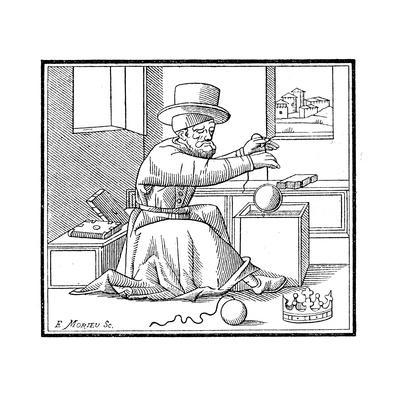 https://imgc.artprintimages.com/img/print/archimedes-c287-212-b-ancient-greek-mathematician-and-inventor-1866_u-l-ptjj950.jpg?p=0