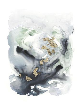 https://imgc.artprintimages.com/img/print/archipelago-i_u-l-q1bou6a0.jpg?p=0