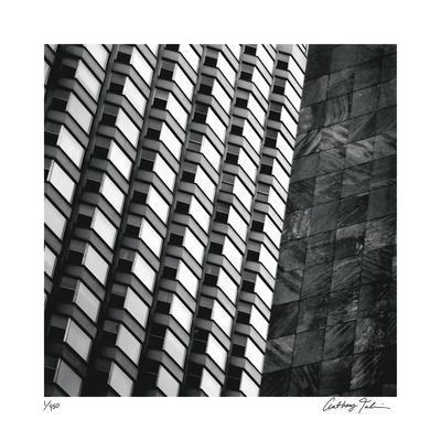 https://imgc.artprintimages.com/img/print/architectural-detail-i_u-l-f2yu2r0.jpg?p=0