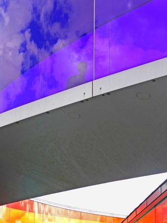 https://imgc.artprintimages.com/img/print/architectural-digest_u-l-pysebg0.jpg?p=0