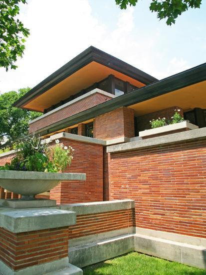 Architectural Digest--Premium Photographic Print