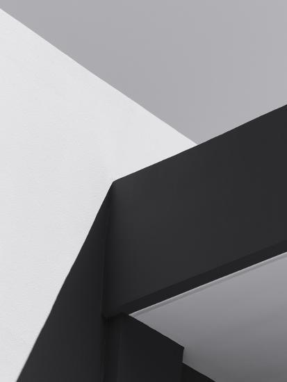 Architecture 1-Design Fabrikken-Photographic Print