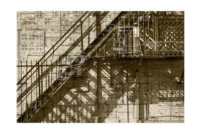 https://imgc.artprintimages.com/img/print/architecture-drawing-i_u-l-q19bui30.jpg?p=0