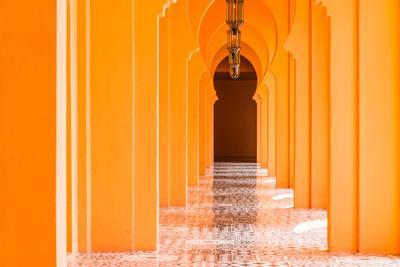 https://imgc.artprintimages.com/img/print/architecture-morocco-style-vintage-effect-pictures_u-l-q1a4jg30.jpg?p=0