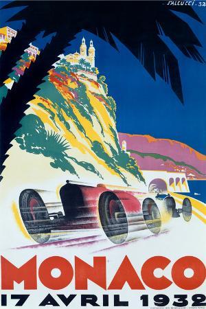 archivea-arts-1932-monaco-f1-grand-prix