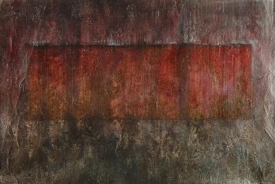 Archondrite-Joshua Schicker-Giclee Print