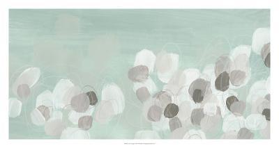 Arctic Energy I-June Vess-Giclee Print