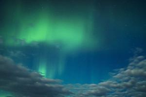 Aurora Borealis, Iceland by Arctic-Images
