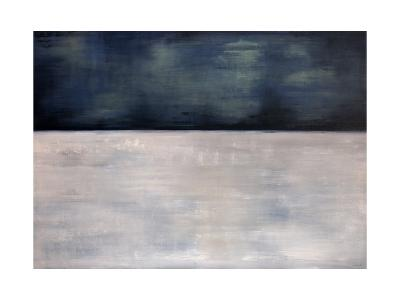 Arctic Night-Sydney Edmunds-Giclee Print