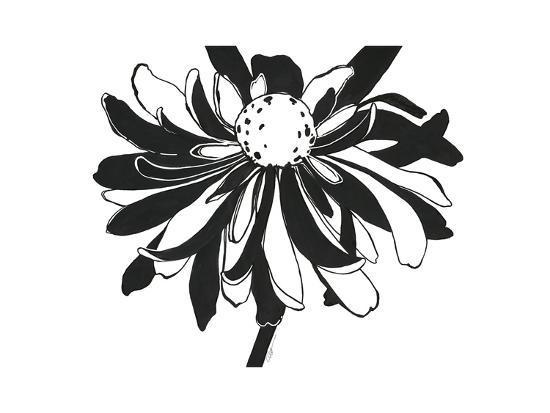 Ardent Bloom-Filippo Ioco-Art Print