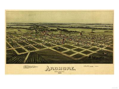https://imgc.artprintimages.com/img/print/ardmore-oklahoma-panoramic-map-ardmore-ok_u-l-q1go52q0.jpg?p=0