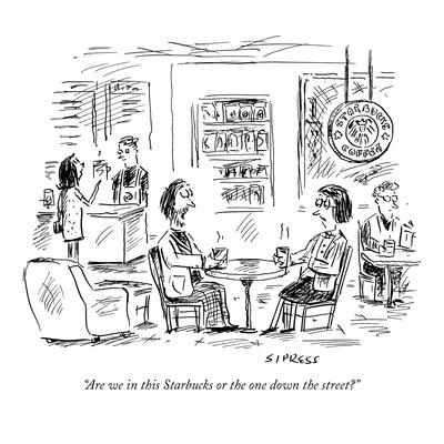 https://imgc.artprintimages.com/img/print/are-we-in-this-starbucks-or-the-one-down-the-street-new-yorker-cartoon_u-l-pgqee20.jpg?p=0