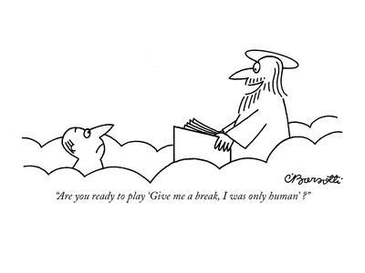https://imgc.artprintimages.com/img/print/are-you-ready-to-play-give-me-a-break-i-was-only-human-new-yorker-cartoon_u-l-pgtolr0.jpg?p=0