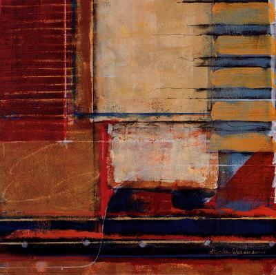 Arena 19--Art Print