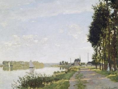 https://imgc.artprintimages.com/img/print/argenteuil-1872_u-l-pgv6vk0.jpg?p=0