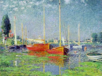 https://imgc.artprintimages.com/img/print/argenteuil-circa-1872-5_u-l-onn440.jpg?p=0