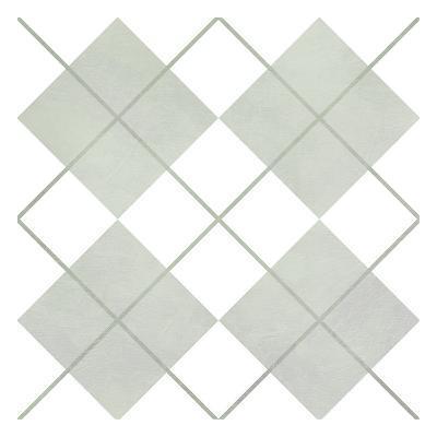 Argile Essential 2-Marcus Prime-Art Print