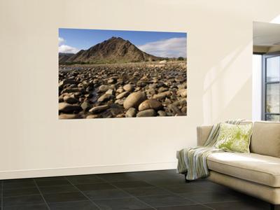 Orange River, Ai-Ais Richtersveld Transfrontier Park, Namaqualand