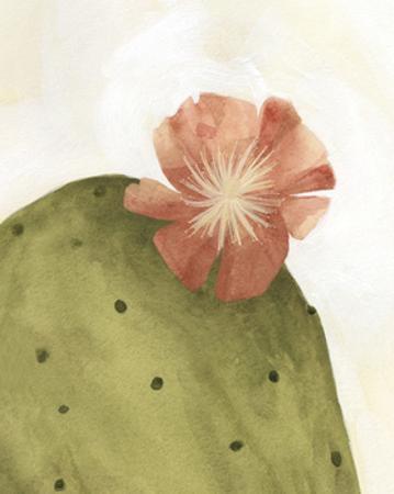 Arid Bloom II