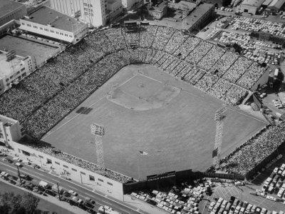 https://imgc.artprintimages.com/img/print/ariels-of-seals-stadium-druing-opeaning-day_u-l-p75jis0.jpg?p=0