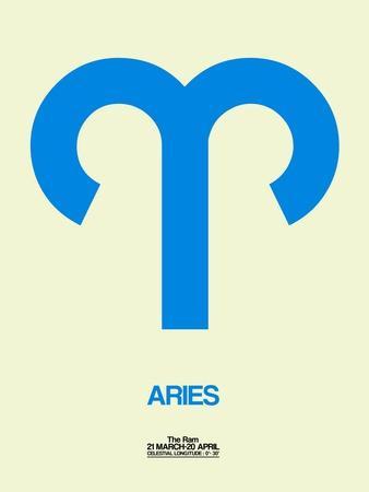 https://imgc.artprintimages.com/img/print/aries-zodiac-sign-blue_u-l-pt0z850.jpg?p=0